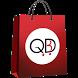QatarBestDeals Online Shopping by Riyada Trading W.L.L.