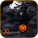 Spirit Halloween 3D VWP by Joseires