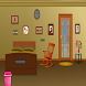Great Small House Escape by Games2Jolly