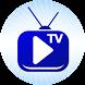 TV AD Portas Abertas by Zasmedia