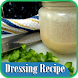 Dressing Recipe by JodiStudio