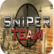 Pro Snip Shooter by gamesforyou
