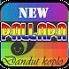 lagu dangdut new pallapa 2017 by Studio LTD