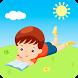 Учимся читать с Читаю сам! by AppToys