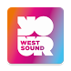 WESTSOUND (Ayrshire) by Bauer Consumer Media Ltd