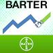 Bayer Barter by Bayer AG