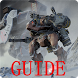 Guide for War Robots by MarioBlue Inc