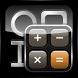 Калькулятор Металлопроката by Group Sofia LLC