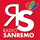 SANREMO DIGITAL by Newradio