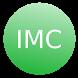 IMC by Devembro