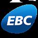 EBC Rádios by Empresa Brasil de Comunicação - EBC