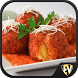 Crispy Fried Recipes by Edutainment Ventures- Making Games People Play
