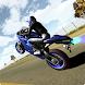 Motorbike Driver 2017 3D