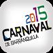 Carnaval de Barranquilla 2015 by Eventados