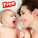 Breastfeeding Guide by gooner dev