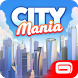 City Mania: Town Building Game (Unreleased) by Gameloft
