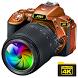HD Camera 4K (1080p) by input.devgu