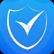 Antivirus - Virus Cleaner & Phone Security [PRO] by IceBear Studio