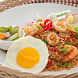 Delicious Indonesian Food Recipes