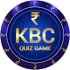 KBC Quiz Game in English/Hindi by Mobilityappz