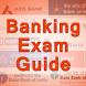Banking Exam Preparation by KAJUAPP