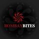 Bombay Bites Restaurant