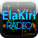 ElaKiri Radio by elakiri