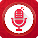 voice recorder by smart apps smart tools