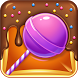 Candy Dish by mozgame