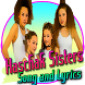 Music for Haschak Sisters Song + Lyrics by Natasha A-Z Planet