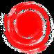 Nesso : Site Report | Checklist | Daily Report
