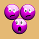 Emoji Bubble Shooter Extreme! by Outcry Studios