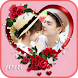 Photo Love Frame by Photo Applications