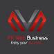 PK Web Business by PK Web Business