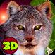 Wild Cat Survival Simulator by PlayMechanics