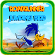 Super Adventure : Baby Duck by adventure baby games