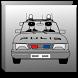 UU Kepolisian by Reinovasi Zona Kreasi