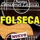 Fonseca guajira prometo y cepeda canciones letras by Mejores Canciones Musicas y Letras Latinas