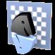 Shredder Chess by shredderchess.com