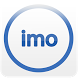 faster imo by ͏S͏u͏p͏e͏r͏ ͏D͏éve͏lo͏p͏p͏e͏u͏r͏͏͏