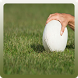 Touch Football Guide by Cool Apps Empire