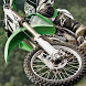 Puzzle Game Moto Cross by sunnyaps