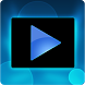 IPTV Player by Longa Ltd
