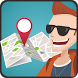 Barcelona City Guide Pro by Tourism City Guide