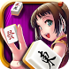 Mahjong Head to Head by Top Trend Interactive