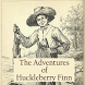 Adventures of Huckleberry Finn by Virtual Entertainment