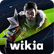 FANDOM for: Dragon Age by FANDOM powered by Wikia