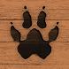 Woofer by Woofer Pty. Ltd.