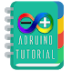 Adruino Tutorial
