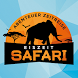 Eiszeit-Safari by Virtourio Gmbh